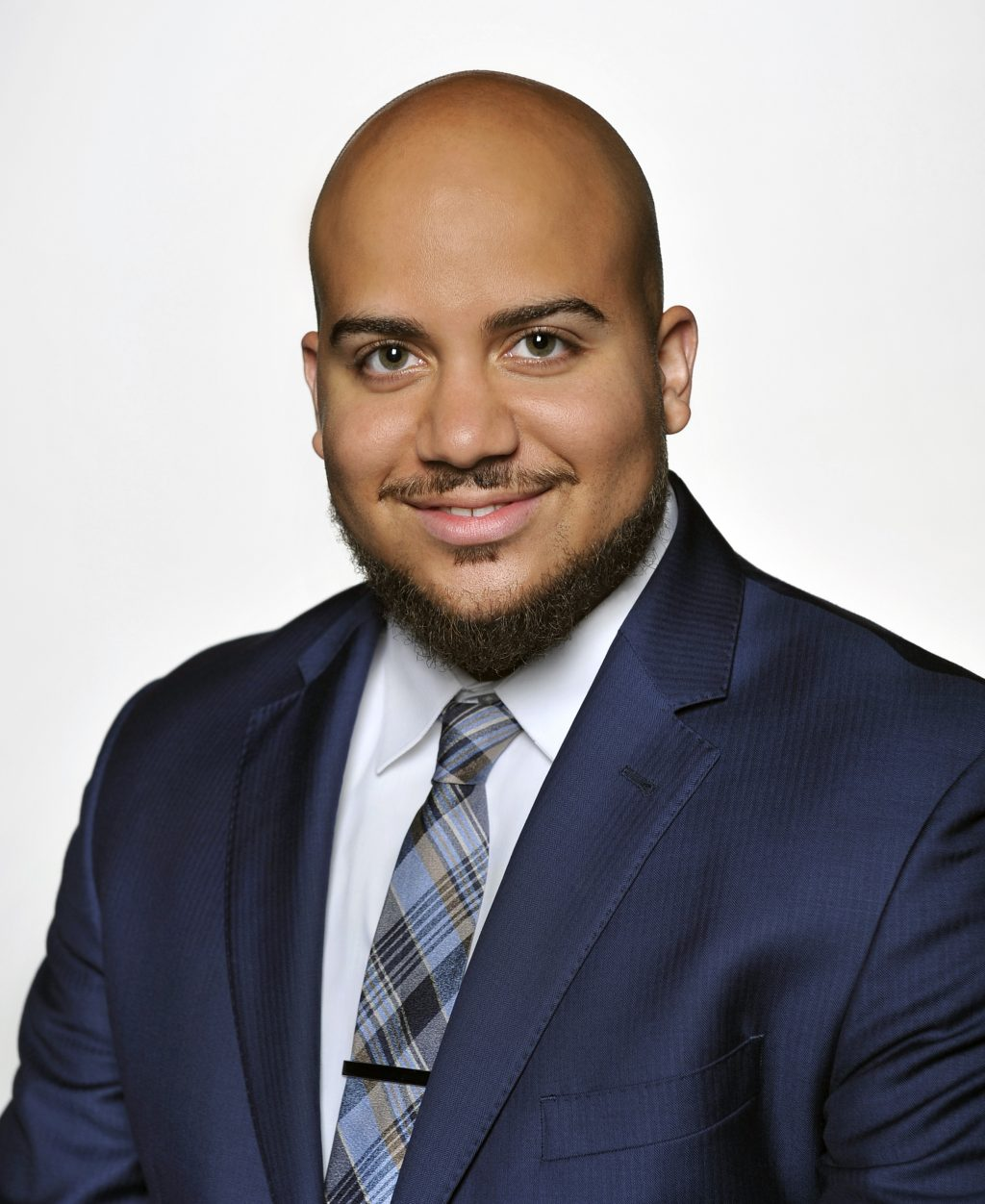 Black Women's Democratic Club Endorses Isaac Bryan For California's 54th Assembly District In Upcoming Special Election