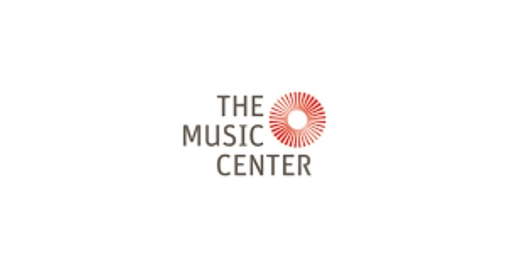 The Music Center's Spotlight Program Selects Finalists