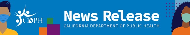 California to Open Pfizer-BioNTech Vaccination Appointments for 12-15 Age Group