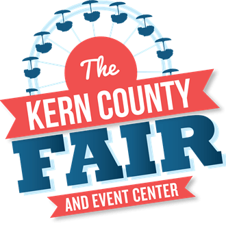 Vaccination Site Extension Leads To Postponement Of The 2021 Kern County Fair
