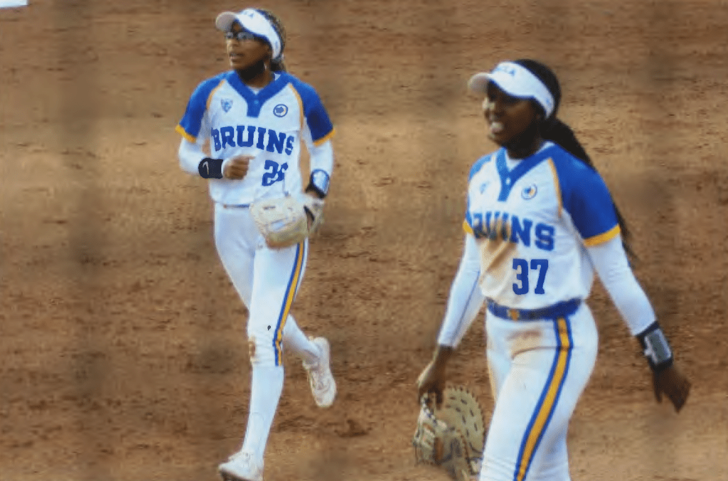 Bruins Headed to WC World Series
