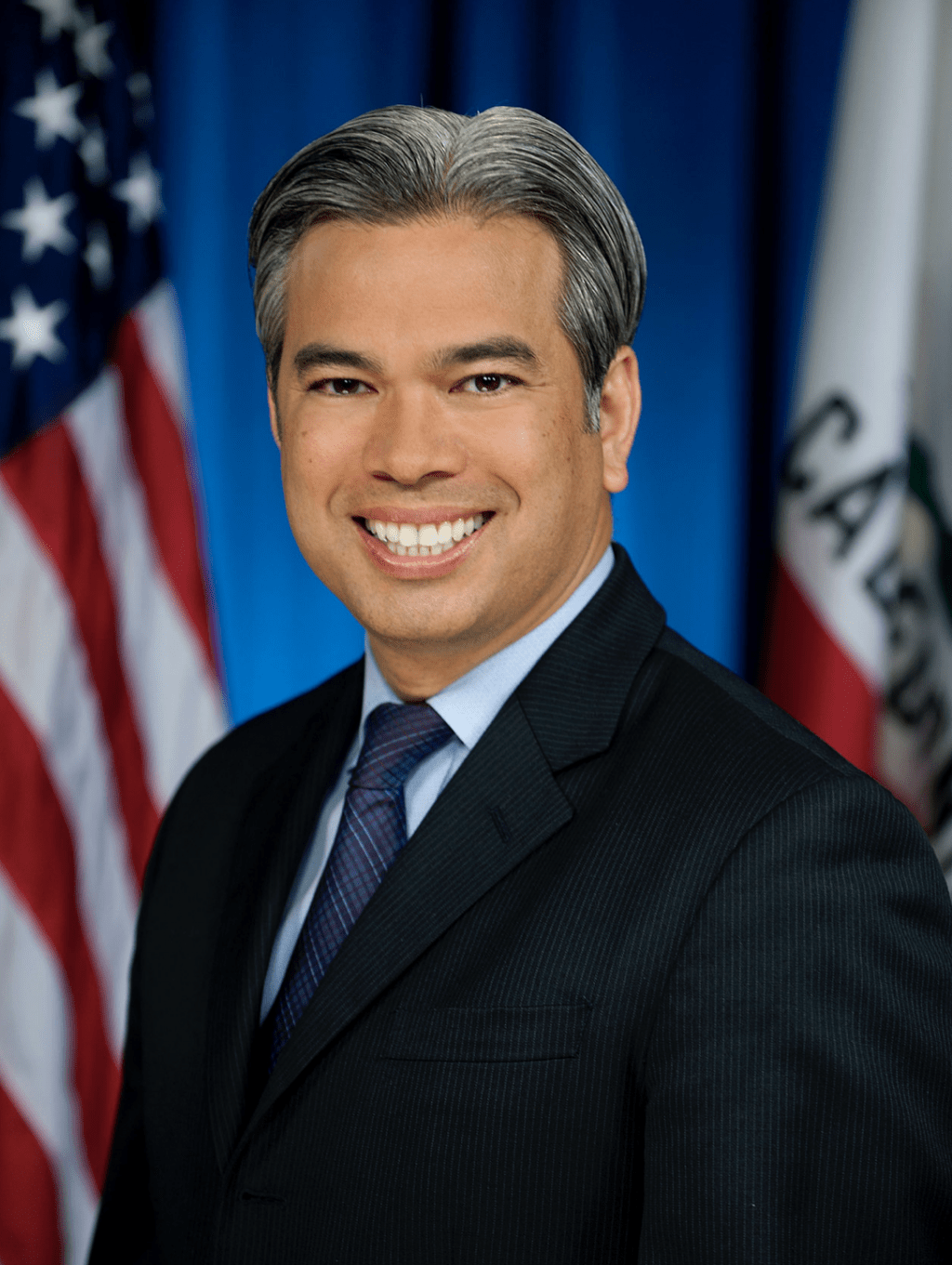 Calif. Atty Gen. Bonta Was Leading Force in Fight That Saved Obamacare