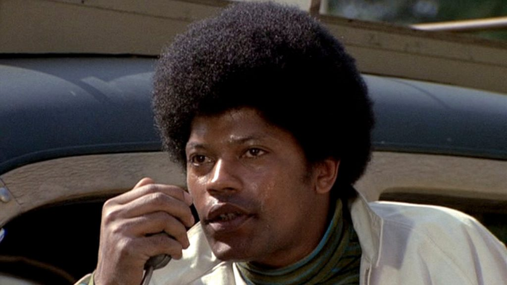 Iconic Actor Clarence Williams III Dead at 81