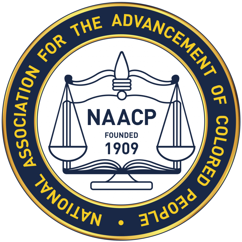 NAACP Student Members Can Apply for $15,000 Scholarships Until June 18