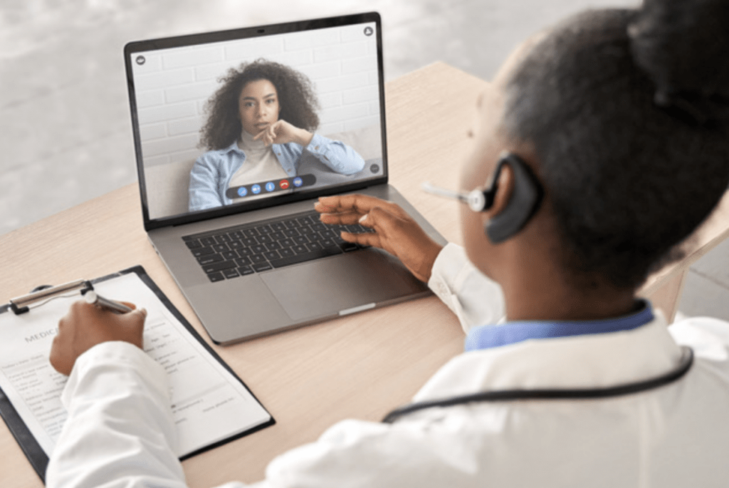 Opinion: Telehealth Increases Access to Care for Medi-Cal Patients – Lets Keep It