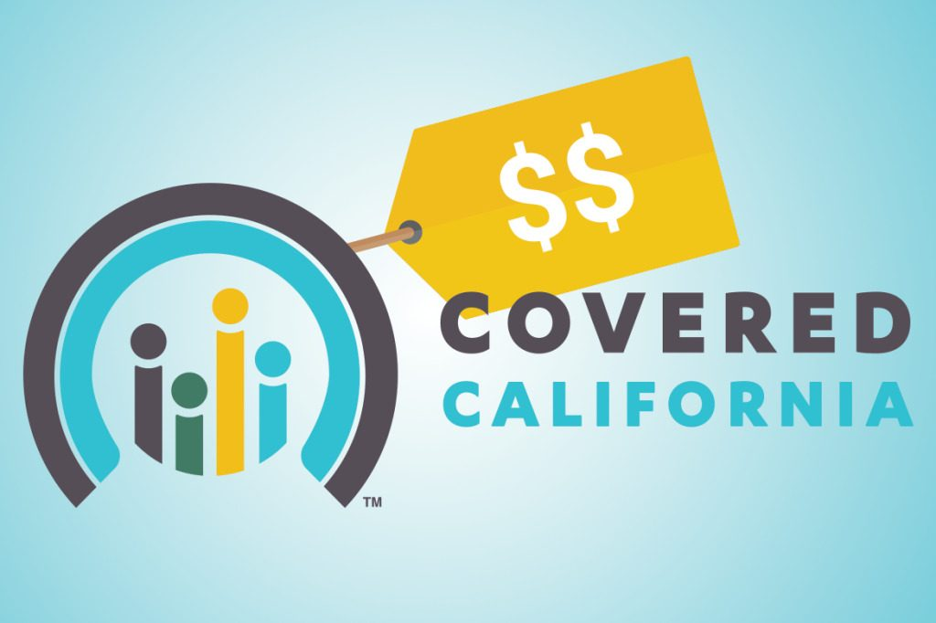 Received Unemployment Benefits in 2021? You Can Get Health Insurance Through Covered California for Just $1