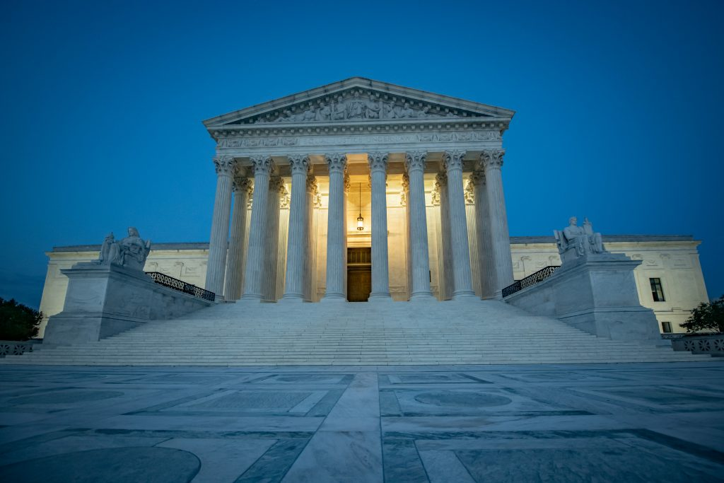 Supreme Court Rules Against Lowering Sentences for Crack Cocaine Convictions