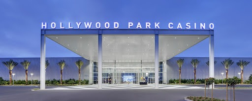 Hollywood Park Announces New Milestone, Reaching Over 50 Percent Completion