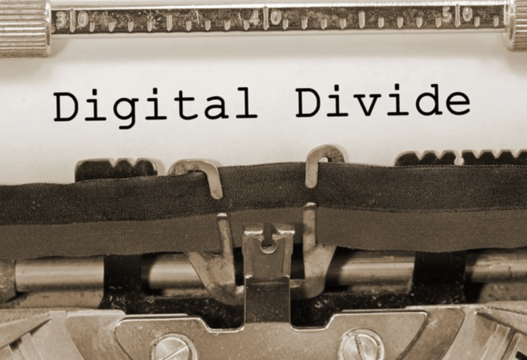 Advocates: Internet Companies Must Partner With Ethnic Media to Close Digital Divide