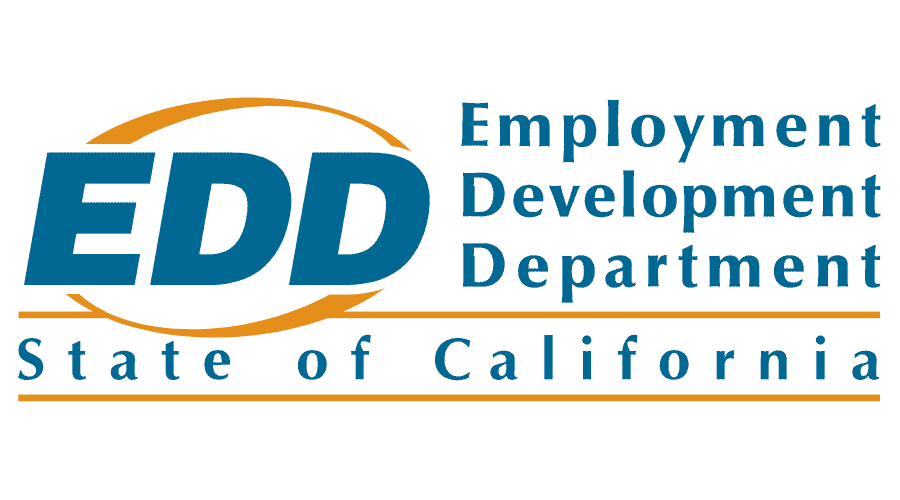 EDD Takes Further Action to Speed Unemployment Benefit Payments
