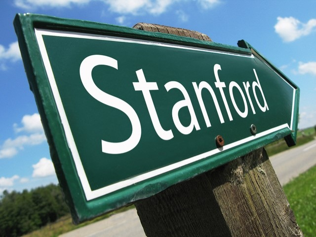 Black Voice News Publisher Paulette Brown-Hinds Awarded Stanford Fellowship