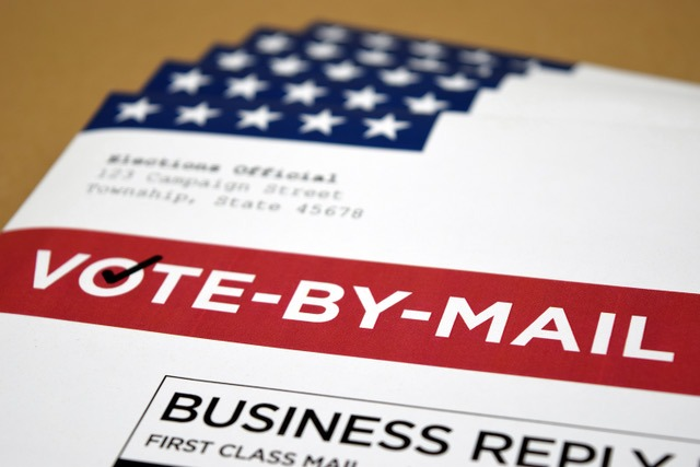 Five Ways to Make Sure Our Votes Count in the Upcoming Recall Election
