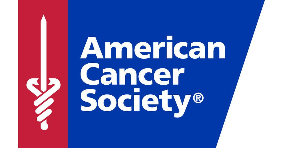 American Cancer Society and Four Historically Black Colleges and Universities Announce Groundbreaking Diversity in Cancer Research Program to Improve Diversity, Equity, and Inclusion