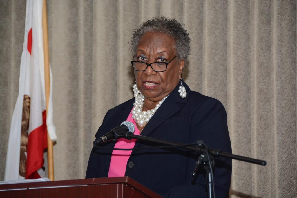 """African American Educators Highlight Vaccine Hesitancy at Conference Truth about """"Tuskegee Experiment"""" Revealed"""