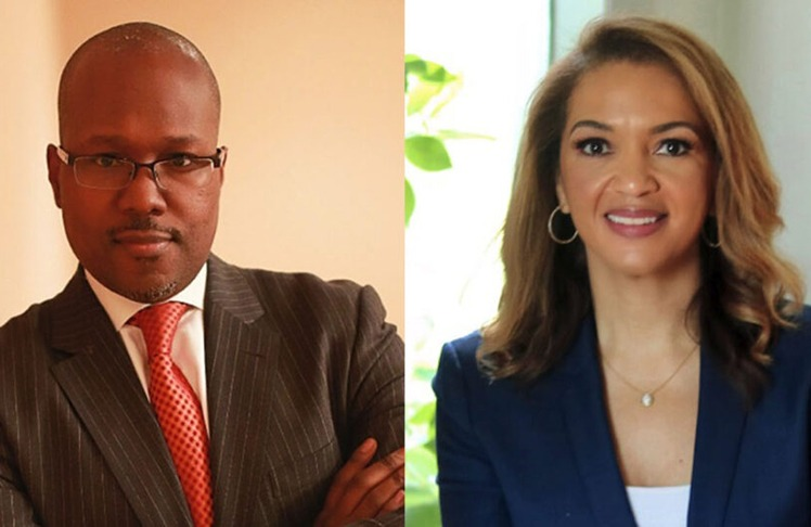 African American Entrepreneurs Head SPAC in $126.5 Million IPO to Acquire Black-owned Firms