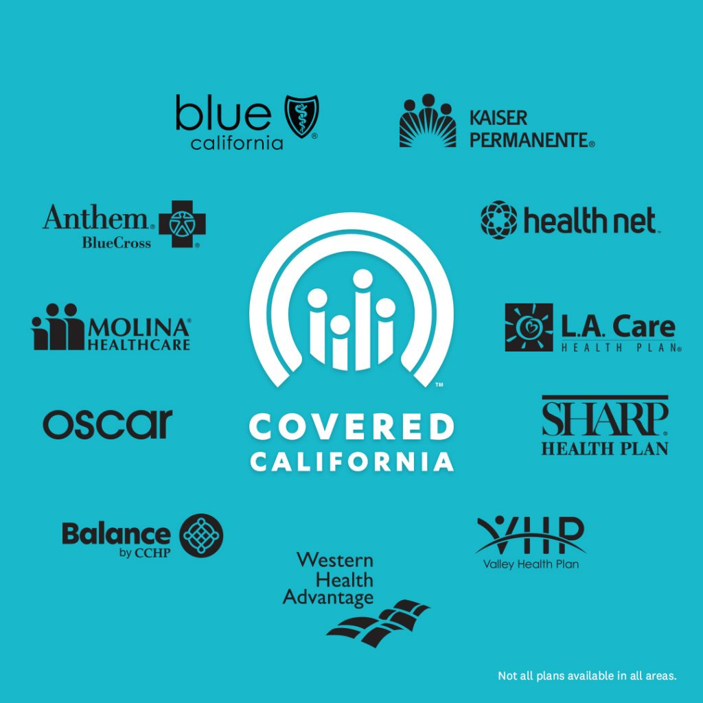 Losing Federal Unemployment Benefits or COBRA Health Plan Aid in September? Covered California Can Help