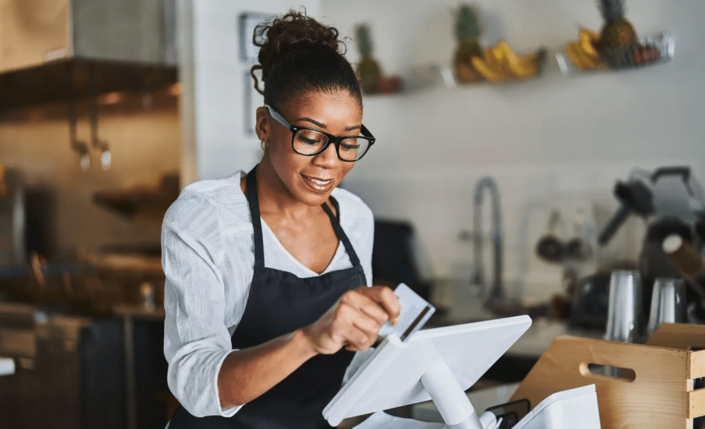 Black Biz Owners Push for Equal Access to Trillions in Upcoming Fed Spending