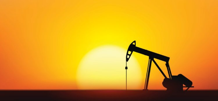 Court Has Ordered Kern To Stop Issuing Oil And Gas Permits For Now