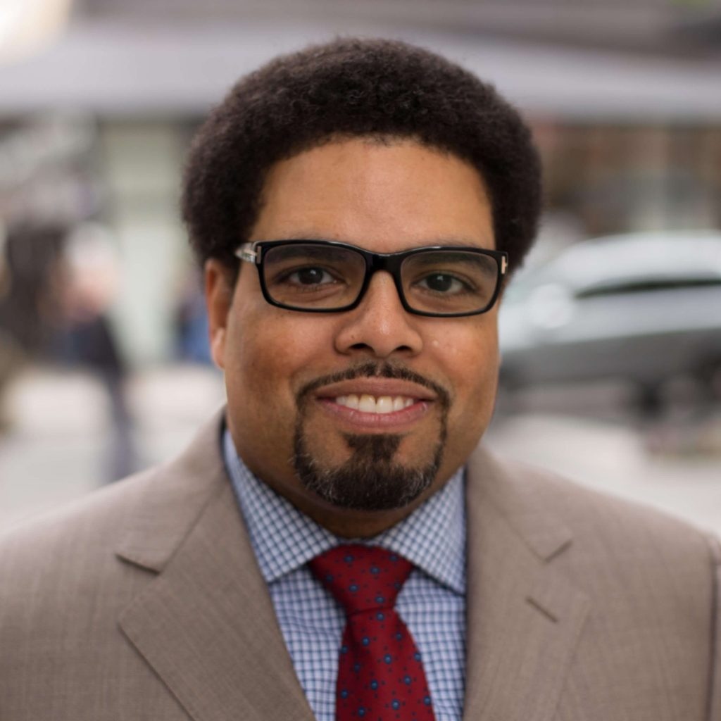 Economist to Help Cal Reparations Task Force Attach Costs to Injustices