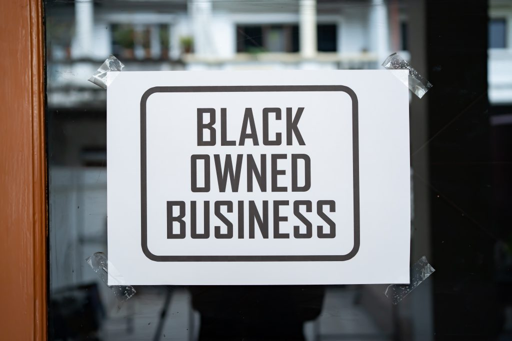 OP-ED: Don't Raise Taxes on the Investments Black-Owned Businesses Depend On